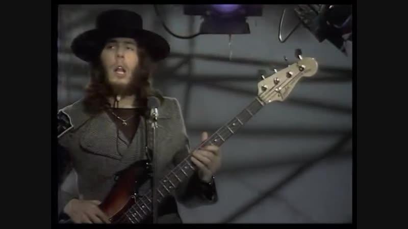 Christie - San Bernadino (Altem Video-Material aus TV-Show-1970)_@
