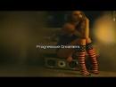 Depeche Mode - Policy Of Truth (Dj Paul Nicolas Rada Remix).mp4