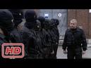 боевики 2017 - КРУТОЙ БОЕВИК Гром ярости русские фильмы 2016, боевики, криминал