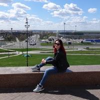 Татьяна Перминова | Челябинск
