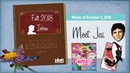 Meet Jai Nancy Drew Games HeR Interactive