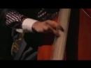 Flight-of-the-Bumblebee-Jeno-Lisztes-and-Roby-Lakatos-ensemble-360p