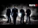 Mafia 2 - рубанем по беспределу