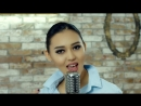 L.P. - lost on you (dombyra cover by Made in KZ) (720p).mp4