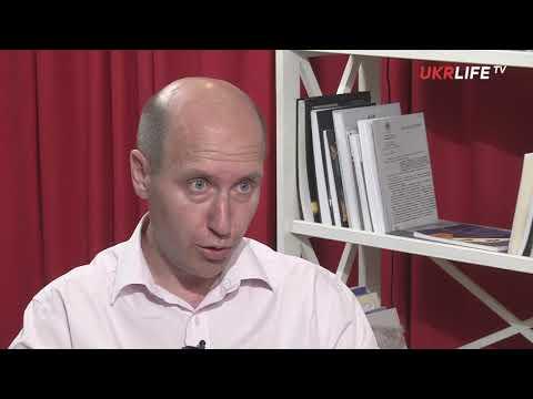 Руслан Бизяев Украина превратилась в аргумент в споре между Россией, ЕС и США
