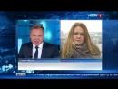 Вести Москва Вести Москва Эфир от 07 11 2016 14 45