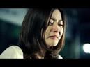 Kore Klip Belalım Mahsun Kırmızıgül