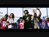 Nyy-Brim &amp Chuck Lite Staten Island (Feat. Method Man)