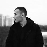 Анкета Николай Воронцов