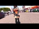 MD Dj - Brace Yourself Original Mix svk/vidchelny