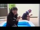 Nakayama Riko Episodes