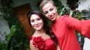 Даша Селезнева фото #5