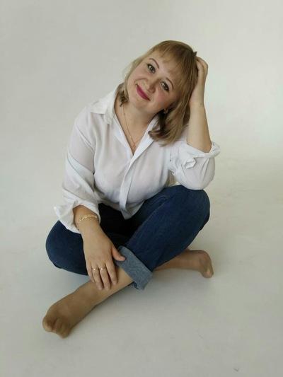 Евгения Паргасова-Недорезова