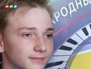 Всероссийский конкурс «Шаг за шагом» прошел в Симферополе