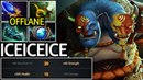 Iceiceice [Ogre Magi] Offlane Fuking Tanky Build 7.16 Dota 2