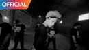 Jelly box DamnRa Ravi(라비) (feat. SAM SP3CK) Performance Video