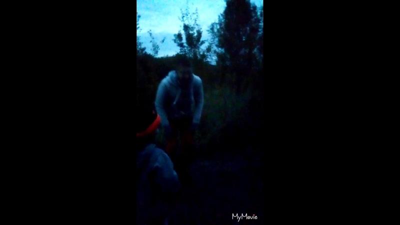 Video_2018_09_12_11_31_10.mp4