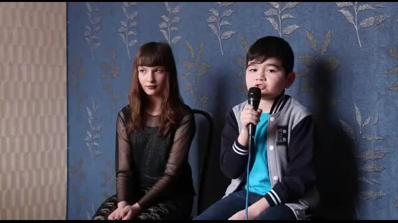 интервью киношкола Седьмой дубль