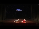 16. Vietnam Open Belly dance Gala Show - Ellaby Yala Group 23151