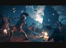 Assassins Creed Odyssey ЧАСТЬ 2