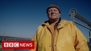 The Rise of the Right Populism in Estonia - BBC News