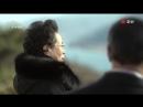 Невеста века 1 сезон 9 серия