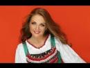 Программа праздничных мероприятий к 50-летию Курчатова