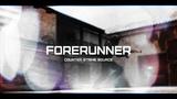 FORERUNNER(clips in desc)