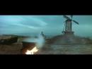 Alye.Parusa.DVDRip.Lesnik125-Обрезка 01