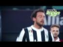 Marchisio ficha con el Zenit