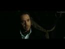 Шерлок Холмс Игра тенейSherlock Holmes A Game of Shadows