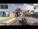 Phantasy on IronSight Free to play CoD