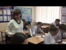 УЧИТЕЛЬ 14 ЛИЦЕЙ_с музыкой_2