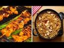 6 Best Summer BBQ Recipes Ideas