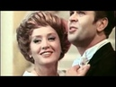 СОВЕТСКАЯ ПЕСНЯ. ГЕОРГ ОТС Фильм-концерт, 1970