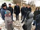 Министерство-Экологии Московской-Области фото #49