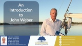 John Weber Introduction to Bluffton Real Estate