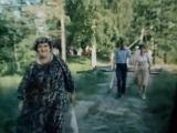 Виталий Черницкий - х ф - Пацаны Я ...бе рубаху (360p).mp4