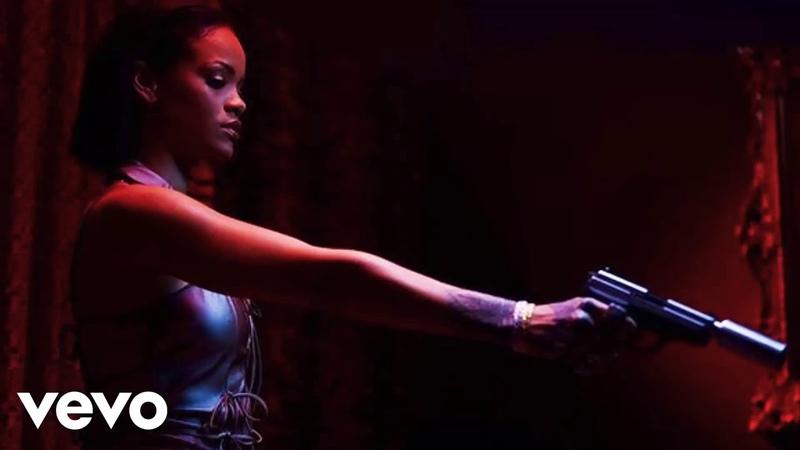 Rihanna - Feel It Still ft. Ella Mai (NEW SONG 2019)