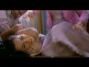 Евгения Чиркова в сериале Обручальное кольцо 2008 Серия 200 Голая Бельё ножки