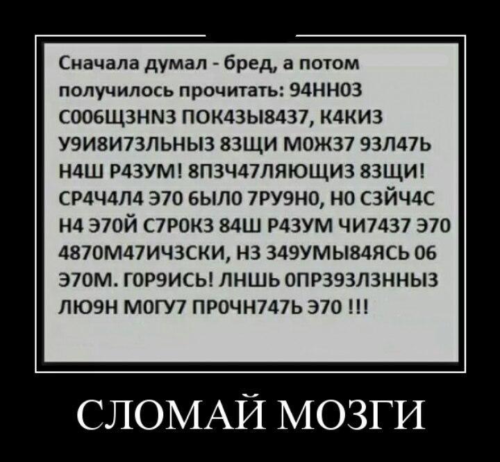 _psJFnexJTk.jpg