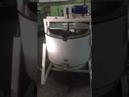 Пищеварочный котёл опрокидывающейся КПЭ 100 - ООО Компания Микс