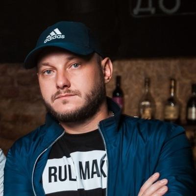 Кирилл Евлампиев