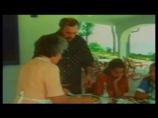Luciano Pavarotti - Questa o quella