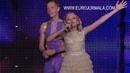 Anastacia Talaeva Ukraina festival Eurojurmala 2013 ¦ Анастасия Талаева Украина Евроюрмала