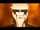 Naruto Shippuuden OST Naruto Kyuubi Super Ultra lnstinct Thene