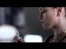 Lena luthor / supergirl vine