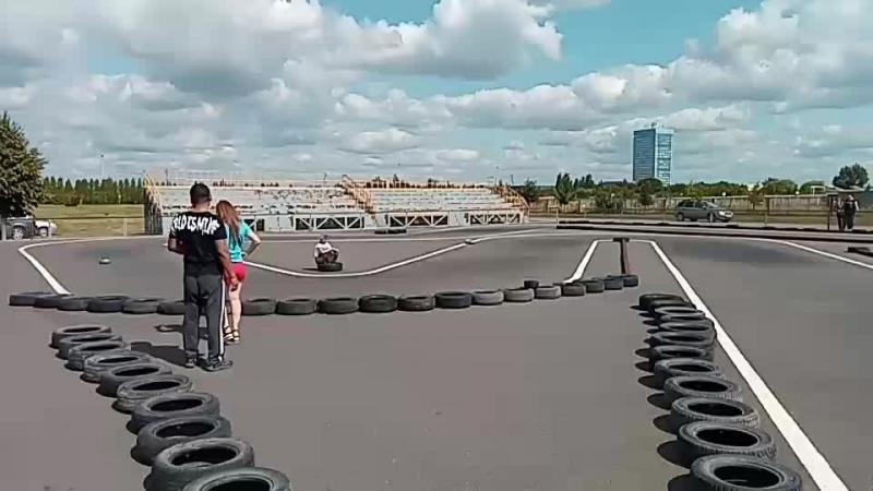 Финал кубок Тольятти тс10о мкмс