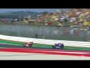Yamaha in action_ 2018 Gran Premio Octo di San Marino e della Riviera di Rimini