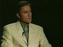Интервью Матери на ТВ - Честно о геях и не только 27 04 1993 г